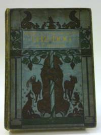 Animal Autobiographies: The Dog by G. E. Mitton a - Hardcover - 1904 - from The World of Rare Books and Biblio.com
