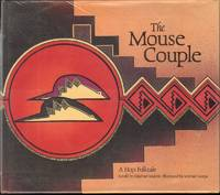 THE MOUSE COUPLE
