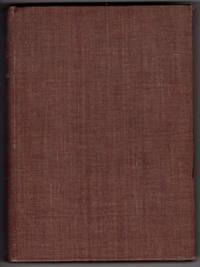 Studies of The Greek Poets: Volume I