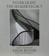 Inner Light:  The Shaker Legacy