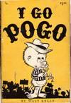image of I Go Pogo