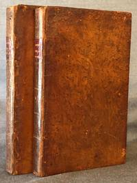 THE TRUE TRAVELS, ADVENTURES AND OBSERVATIONS OF CAPTAINE JOHN SMITH, IN EUROPE, ASIA, AFRICKE, AND AMERICA: BEGINNING ABOUT THE YEERE 1593, AND CONTINUED TO THIS PRESENT 1629 [and] THE GENERALL HISTORIE OF VIRGINIA, NEW-ENGLAND, AND THE SUMMER ILES.... (2 Volumes, Complete)