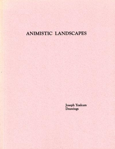 Philadelphia: Janet Fleisher Gallery, 1989. Paperback. Very good. 2000cc. 56pp. Spine sunned, else v...