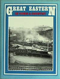 image of GREAT EASTERN IN TOWN & COUNTRY Volume Two2