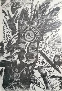 image of Galeria Wigury 15. Chaos - Faza 3 [Wigura Gallery. Chaose - Phase 3]