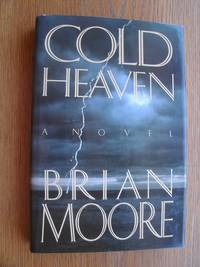 image of Cold Heaven