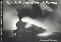 Fall and Rise of Steam