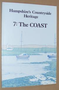 Hampshire's Countryside Heritage 7: The Coast