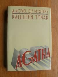 image of Agatha