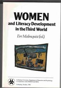 Women and Literacy Development in the Third World