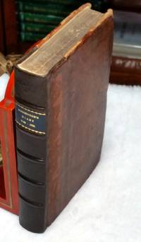 The Diary of the Late George Bubb Dodington, Baron of Melcombe Regis:  From March 8, 1749, to February 6, 1761.  With An Appendix Containing Some Curios and Interesting Papers Which are either referred to, or Alluded to, in the Diary. by  Henry Penruddocke Wyndham - New Edition - 1784 - from Lloyd Zimmer, Books and Maps and Biblio.com