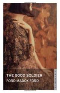 image of The Good Soldier (Evergreens)