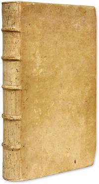 Tractatus Absolutissimus de Feriis, Solennibus, Repentinis, Et..