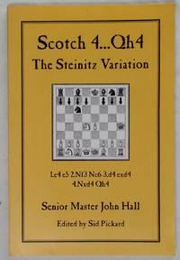 Scotch 4...Qh4