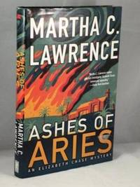 Ashes of Aries