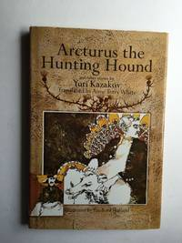 Arcturus the Hunting Hound and Other Stories