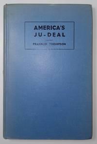 image of America's Ju-Deal