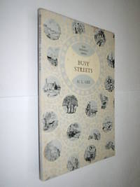 Busy Streets by Gee H.L - Paperback - First Edition - 1950 - from Flashbackbooks (SKU: biblio1502 F18058)