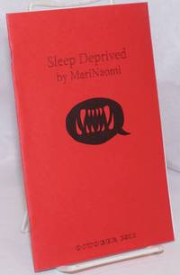 image of Sleep Deprived