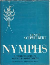 image of Nymphs.