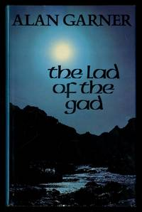 The Lad of the Gad