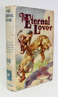 image of The Eternal Lover