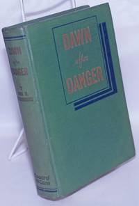 image of Dawn After Danger
