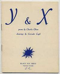 Y & X.