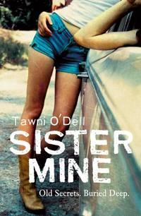 image of Sister Mine
