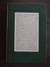 image of Original Journals of the Lewis and Clark Expedition 1804-1806 (Volume 4)