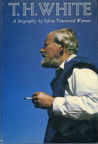 T. H. WHITE: A BIOGRAPHY