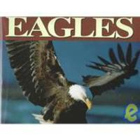 Eagles by David Jones - Hardcover - 1996-10-01 - from Books Express and Biblio.com