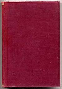 Papers of the Michigan Academy of Science Arts and Letters: Volume XI: Containing Papers Submitted at the Annual Meeting in 1929 by  Eugene S. & Peter Okkelberg (editors) MCCARTNEY - Hardcover - 1930 - from Between the Covers- Rare Books, Inc. ABAA (SKU: 263516)