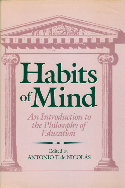 this is philosophy of mind an introduction pdf