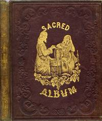 Pittstown, New York Sacred Memory Album 1854