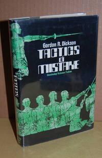 Tactics of Mistake.
