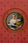 View Image 11 of 22 for Madame de Pompadour Inventory #04816