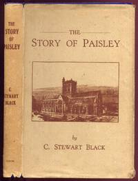 The Story of Paisley