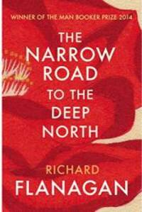 image of The Narrow Road to the Deep North