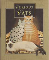 image of Curious Cats