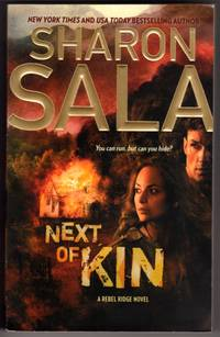 image of NEXT OF KIN