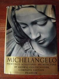 image of MICHELANGELO