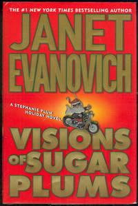 VISIONS OF SUGAR PLUMS A Stephanie Plum Holiday Novel