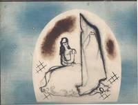 Sylvie et le fantôme, inspiré de la pièce de Alfred Adam (manuel...