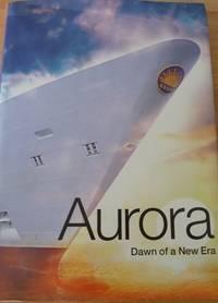 image of Aurora. Dawn of a New Era