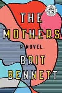 image of The Mothers: A Novel (Random House Large Print)