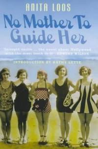 image of No Mother to Guide Her (Prion humour classics)