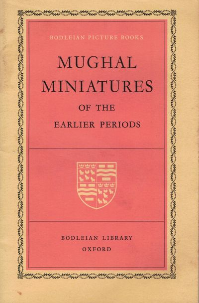 London: HMSO, 1967. First edition. Paperback. Orig. stiff wrappers. Fine in slightly soiled dust wra...