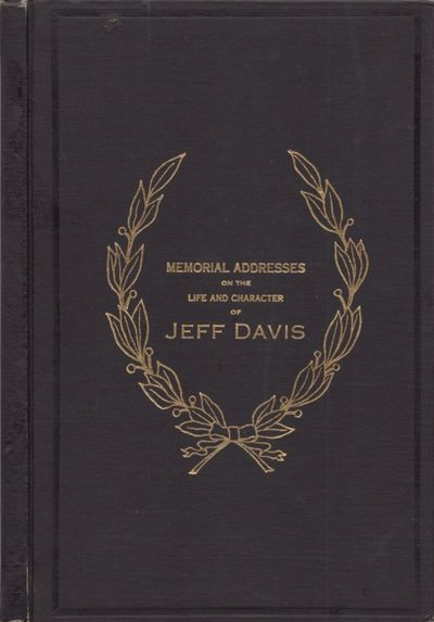 Washington DC: United States Congress, 1913. First Edition. Hardcover. Very good. Thin quarto. 80 pa...