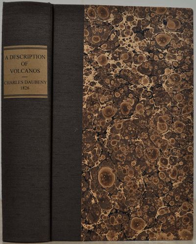 London: Printed and Published by W. Phillips and by Joseph Parker, 1826. Book. Very good+ condition....